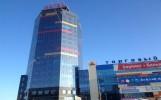 Итоги-2013: гостиницы, торговые центры и производственные объекты