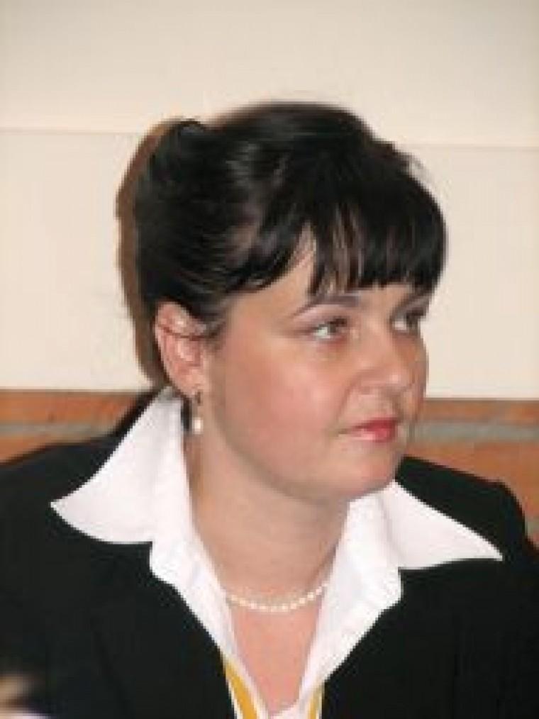 Елена Зеленцова: «Творческие индустрии – один из ключевых инструментов городского развития»