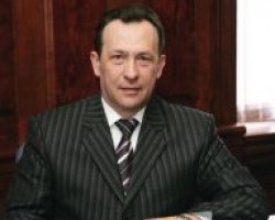 Владимир Верескун