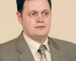 Дмитрий Кукелко
