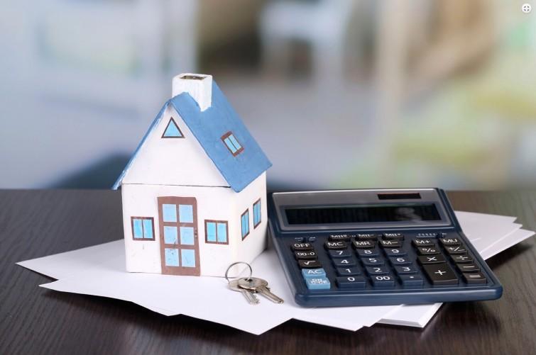 Условия выдачи ипотеки на стройку частного дома должны соответствовать займам на покупку квартиры