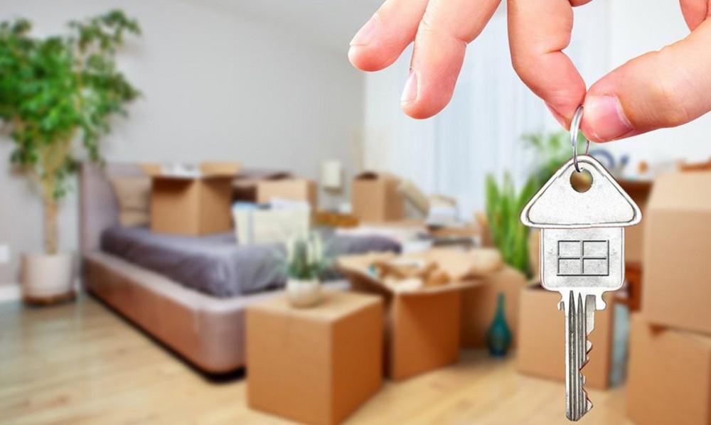 Владельцев арендного жилья обяжут получать идентификаторы