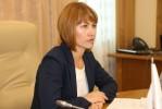 Сбербанк отметил возросший спрос на ипотеку в Новосибирске