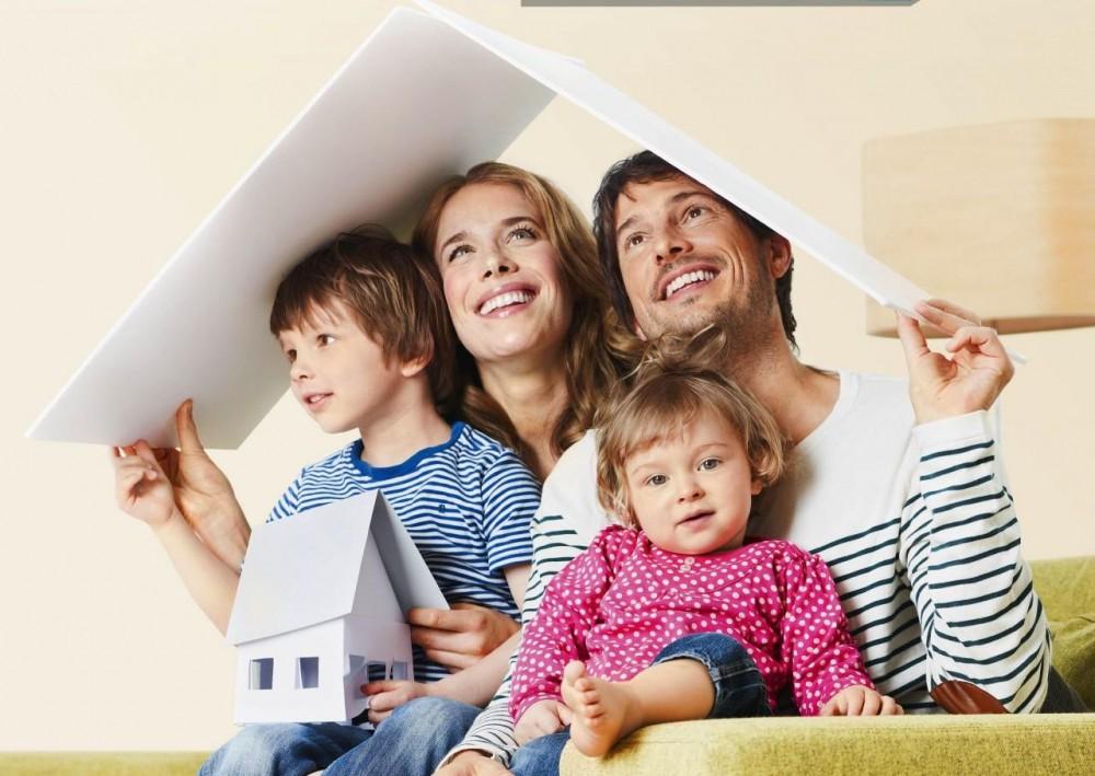 Изменились правила выдачи ипотеки под 6%