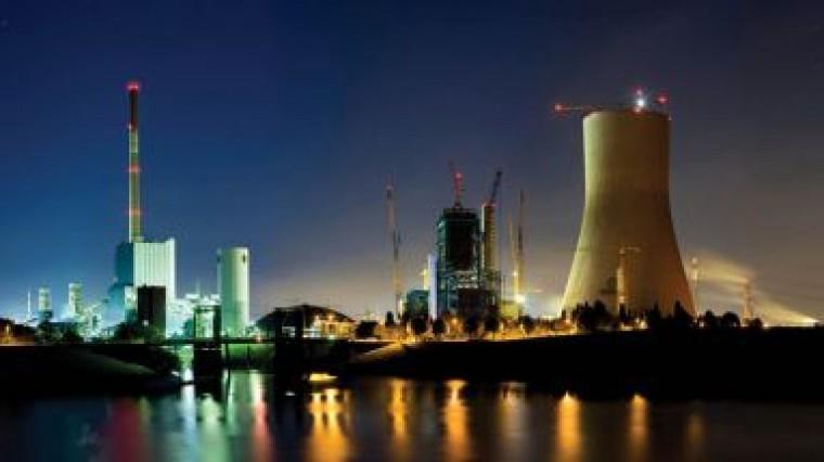 Энергоэффективные технологии в строительстве и не только