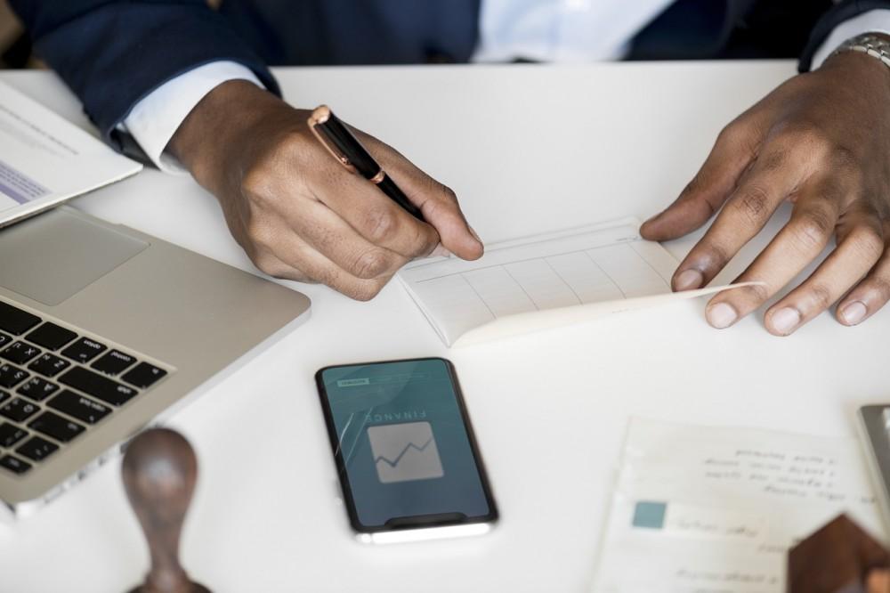 Пополнение дольщиками эскроу-счетов может стать поэтапным