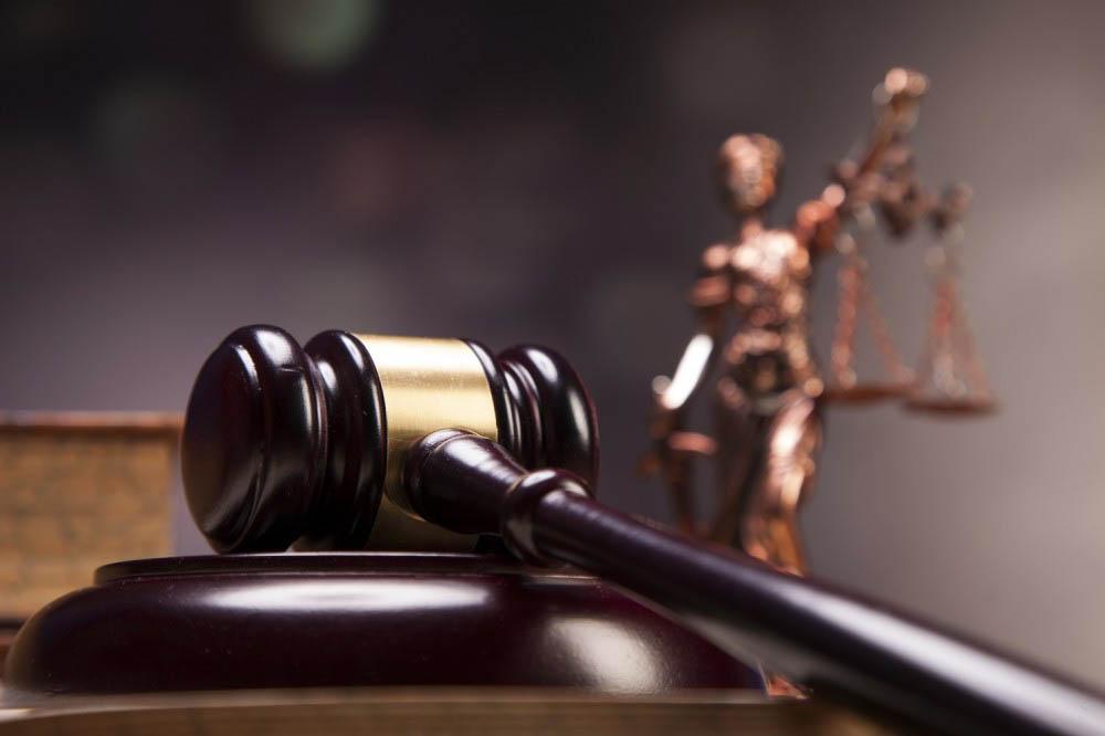 Верховный суд защитил права граждан при покупке недвижимости