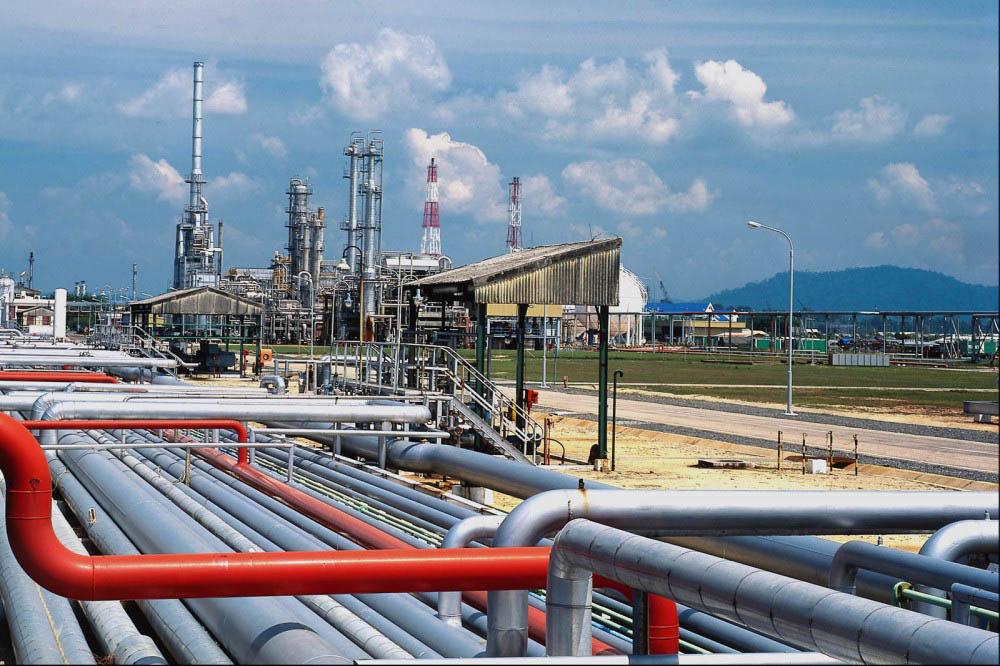 Для промышленных предприятий региона улучшены условия господдержки