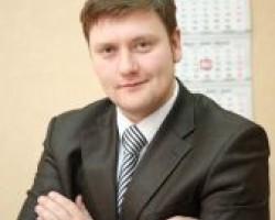 Артем Завьялов