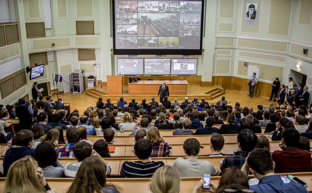 Аналитики сравнили стоимость обучения в известных вузах с ценами на квартиры в Новосибирске