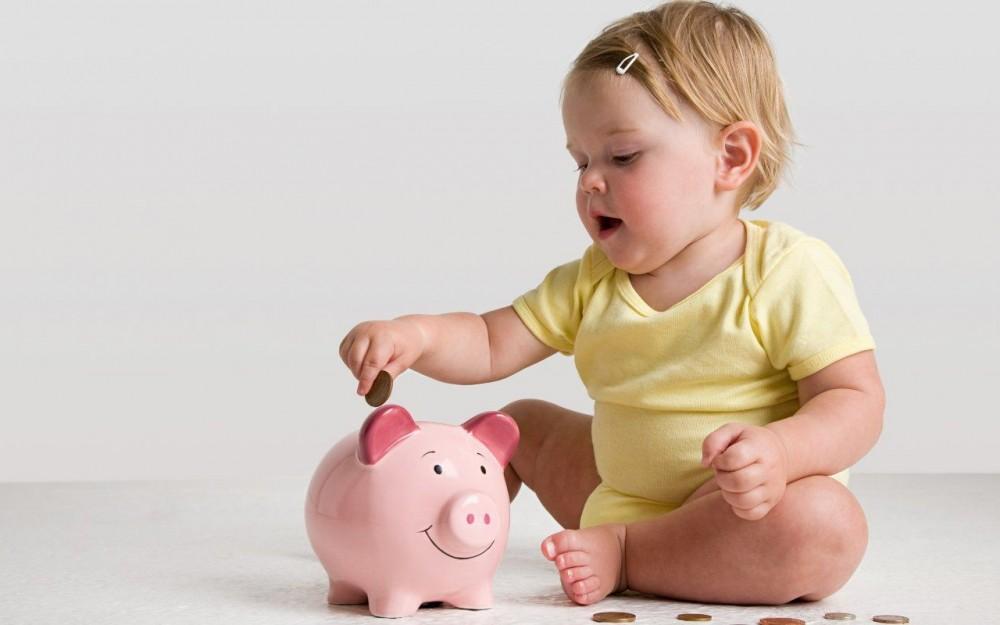 Проект поддержки многодетных ипотечников предложили доработать