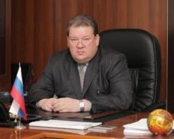 Александр Кожин