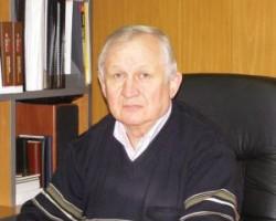 Николай Вислополов