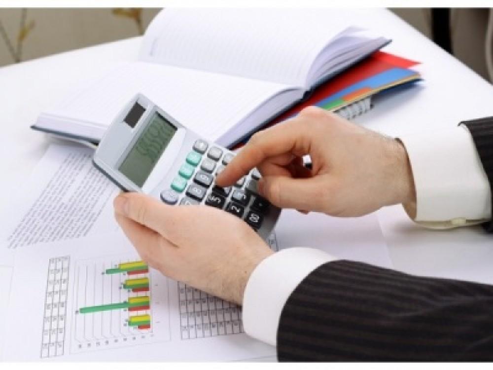 Минстрой разъяснил регионам изменения в правилах выдачи субсидий