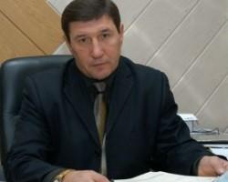 Юрий Кабанов