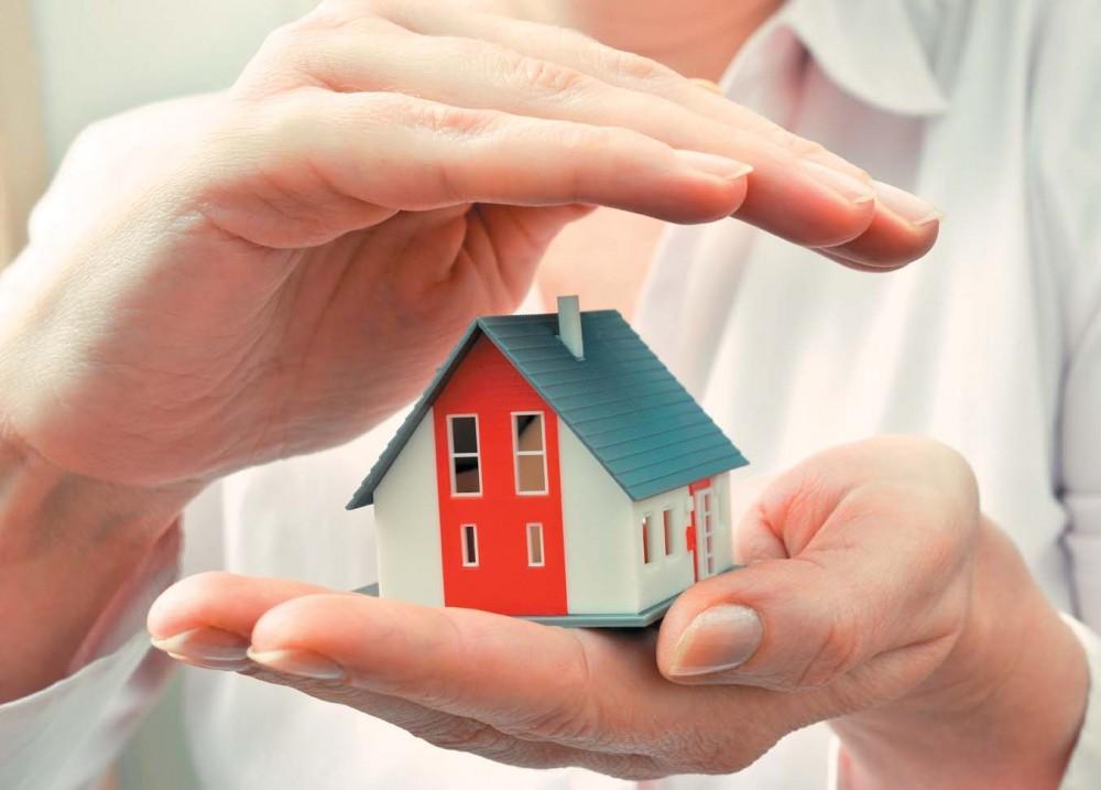 Национальная база страхования жилья появится в России