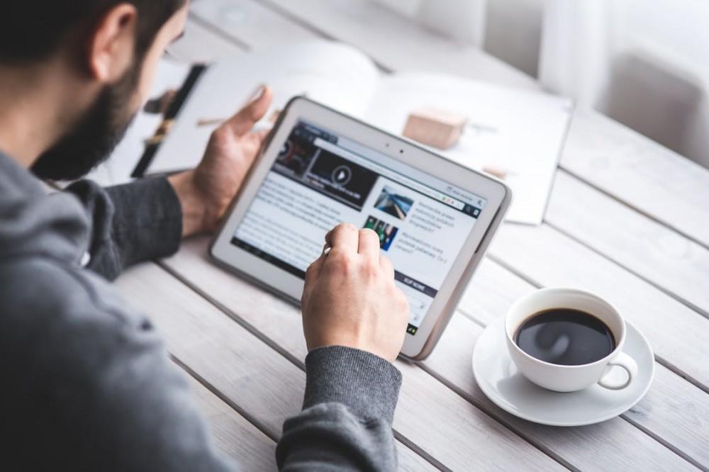 Электронная закладная позволит оформлять ипотеку онлайн