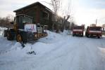 ГК «Стрижи» начинает строительство нового жилого комплекса