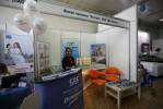 Выставка «СтройГород Новосибирск»
