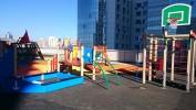 Жилой комплекс в Новосибирске получил новое имя – «Эльбрус»