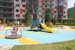 Приоритетный проект «ЖКХ и городская среда»