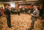 Выставка СМР ЕХРО – 2018