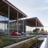 Центр креативных разработок Jaguar Land Rover