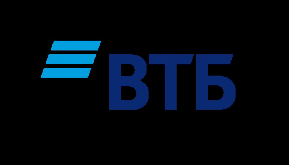 ВТБ снизил ставку рефинансирования ипотеки сторонних банков
