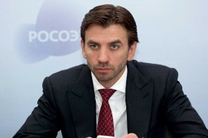 Михаил Абызов: «Необходимо радикально сократить неэффективную административную нагрузку на бизнес»