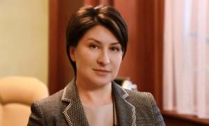 Марина Асаралиева: «Доля выданных ипотек с первоначальным взносом от 10 до 20 % снизилась»