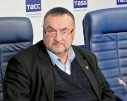 Александр Авсейков