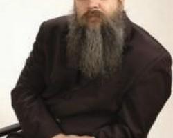 Игорь Поповский