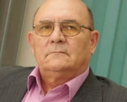 Сергей Борисовский