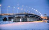 Киевские мосты: от князей до наших дней