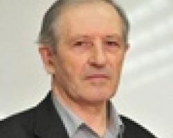 Владимир Дыха