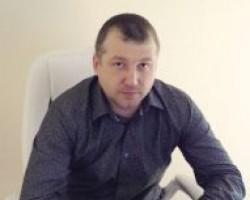 Игорь Скирневский