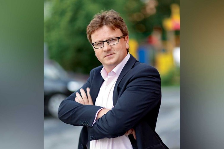 Дмитрий Богомолов: изменения законодательства в сфере недвижимости в 2019 году