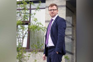 Дмитрий Богомолов: «Важно понимать разницу между первичным и вторичным жильем»