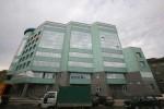 Административно-складской комплекс «Кар Плаза»