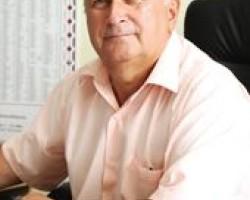 Владимир Середович