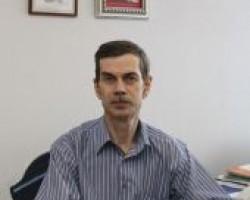 Андрей Арбеков