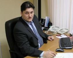 Геннадий Жеребцов