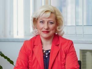 Ирина Демчук: «Приобретение жилья без ипотеки для большинства населения сегодня нереально»