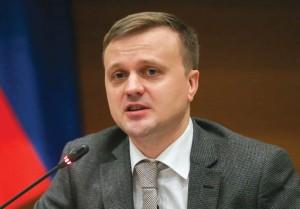 Алексей Диденко: «Мы отстаем, а у нас очень мало времени»