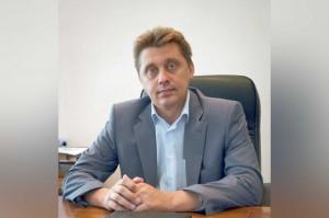 Роман Дронов: «Впервые за семь лет в Новосибирске полностью выполнен норматив по ремонту дорог»