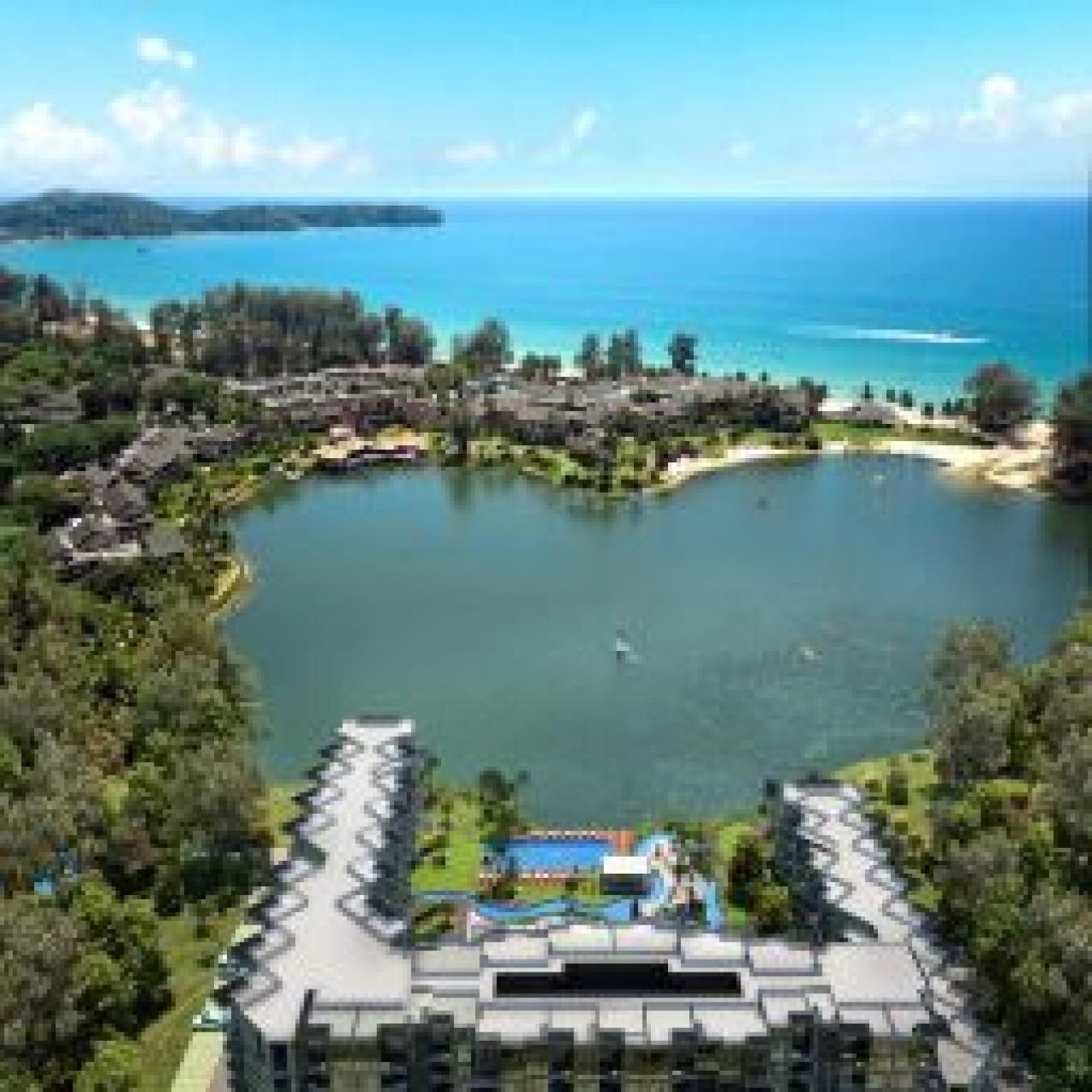 Купить дом в паттайя таиланд