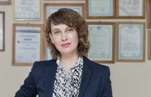 Елена Ермолаева: «Устойчивый рост цен на новостройки продолжается уже два года»