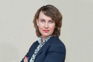 Елена Ермолаева: «Отрасль ожидают драматические перемены»