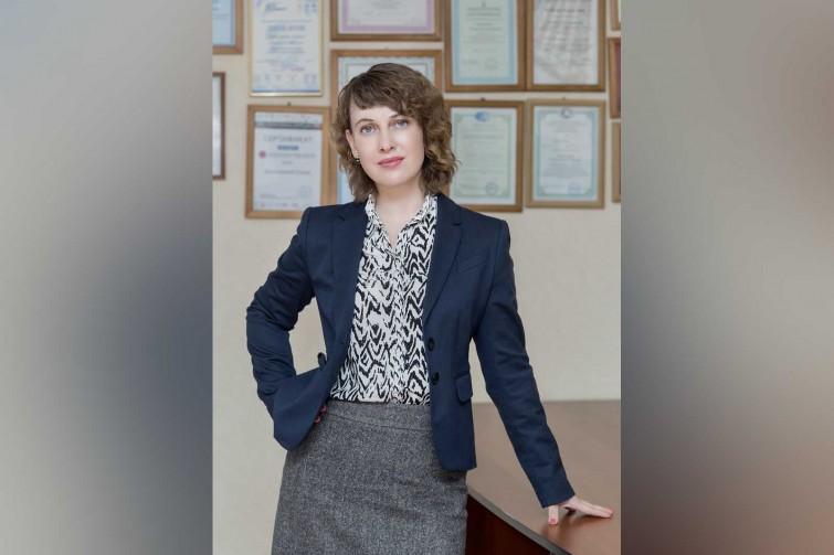 Елена Ермолаева: «Рынок перегрет из-за негативных ожиданий»