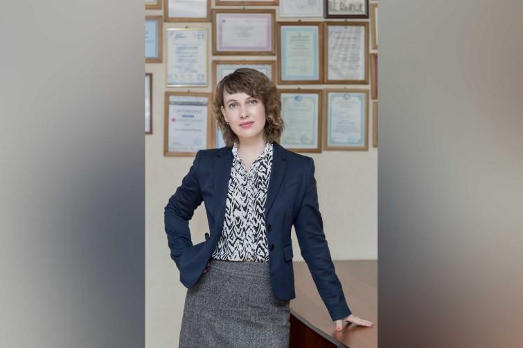 Елена Ермолаева: «Будущее – за более глубоким изучением поведения потребителя»